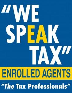 wespeak_tax_large