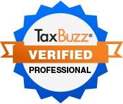 taxbuzz_verified